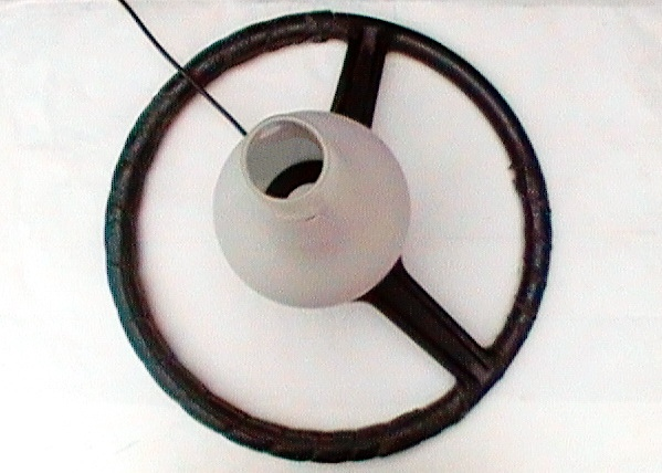 lampada-volante2