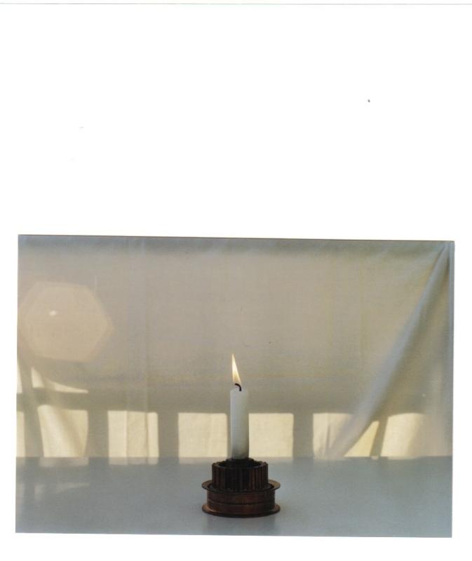 porta candele2